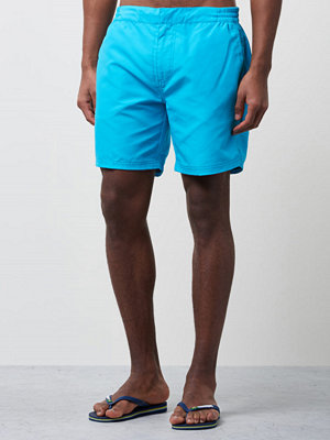Panos Emporio Charles Turquoise