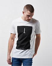 T-shirts - Tiger of Sweden Jeans Fleek 09x White