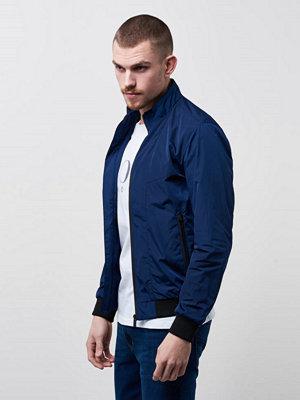 Calvin Klein Obas 407 Ink Blue