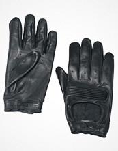 Handskar & vantar - Hestra Steve 350 Grå