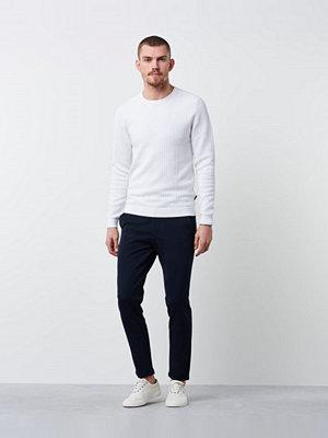 Calvin Klein Sawart 105 Perfect White
