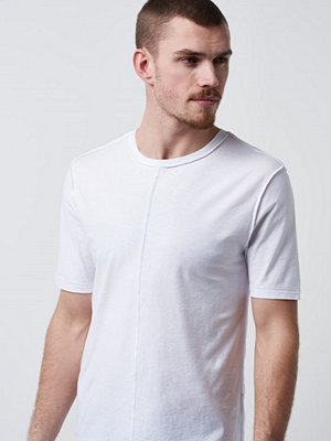 BLK DNM T - Shirt 80 White