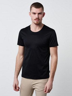 Calvin Klein Jato 013 Perfect Black
