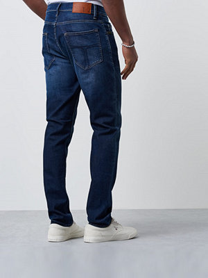 Jeans - Tiger of Sweden Jeans Pistolero Done