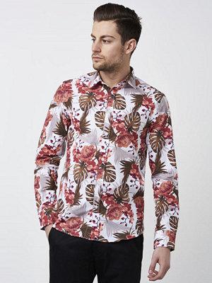 Marccetti Alberto Printed Shirt
