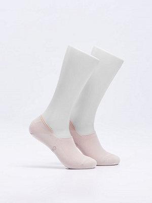 Calvin Klein Underwear 2-pack Steps 96 Sand