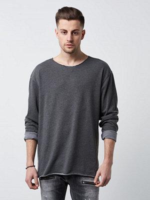 Tröjor & cardigans - BLK DNM Sweatshirt 51 Oil