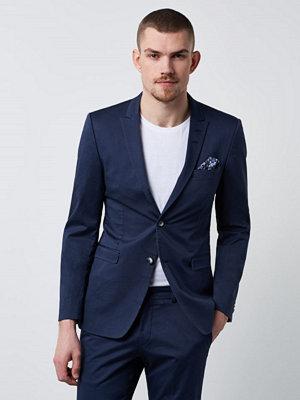 Kavajer & kostymer - Tiger of Sweden Atwood 2Y4 Blue