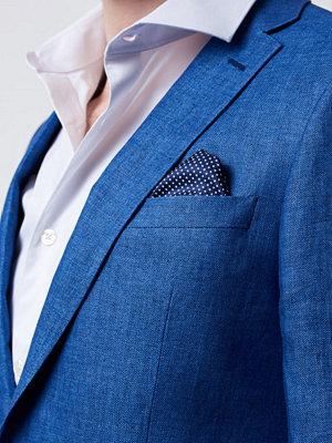Kavajer & kostymer - Sand Star 550 Blue