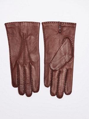 Handskar & vantar - Hestra Charles 760 Kastanj
