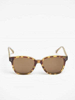 Solglasögon - Komono Renee Giraffe