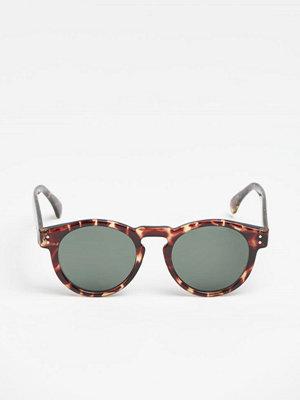 Solglasögon - Komono Clement Tortoise