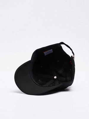 Kepsar - Sail Racing Bowman Cap 999 Carbon