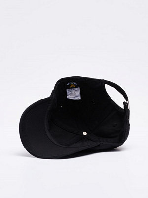 Kepsar - Lyle & Scott Baseball Cap Black