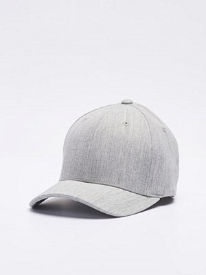 Kepsar - State of WOW Crown 1 Premium 0023 Light Grey