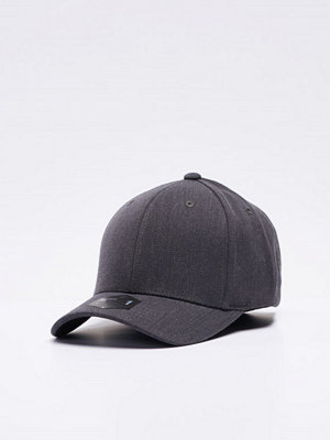 Kepsar - State of WOW Crown 1 Premium 0025 Dark Grey Mel