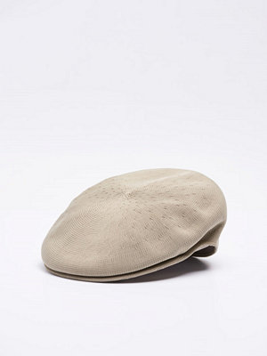 Kepsar - Kangol Tropic 504 Putty