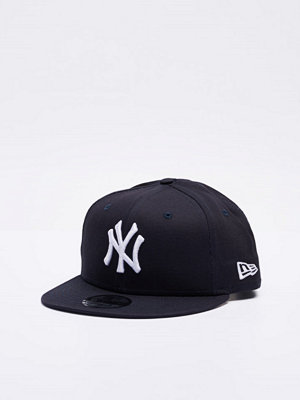 Kepsar - New Era MLB 9 Fifty New York Yankees Navy