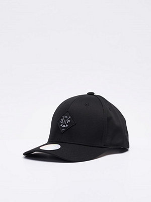 Upfront Noble Crown 2 0099 Black