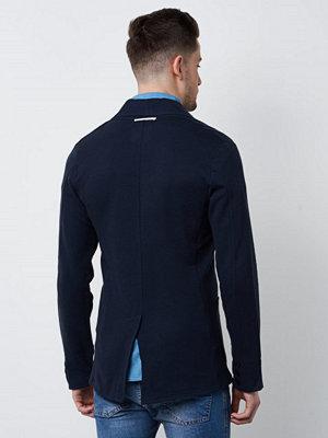 Kavajer & kostymer - Uniforms For The Dedicated Wes Dark Navy