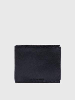 Plånböcker - Royal Republiq Legacy Nano Wallet Black
