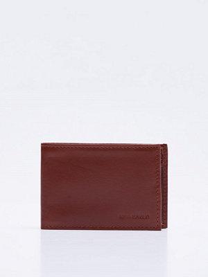 Plånböcker - Royal Republiq Nano Wallet Cognac