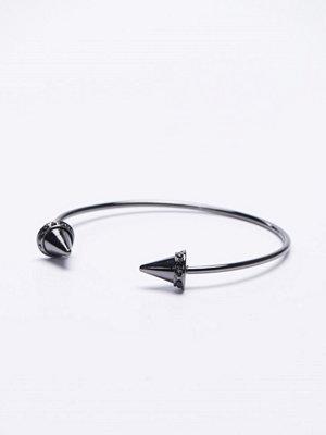 Smycken - X Design Sweden Marzio Black