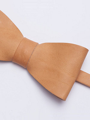 Rage for Leather Luis 0055 Tan