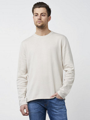Filippa K Sharp Light Knit Rainy Day