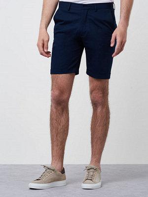 Shorts & kortbyxor - Marccetti Alessandro Shorts Navy