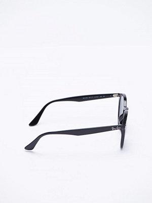 Solglasögon - Ray-Ban Highstreet Black