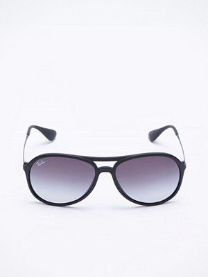 Ray-Ban Alex Black