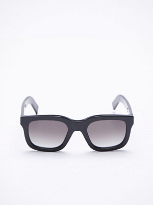 Solglasögon - Monokel Eyewear Neo Black