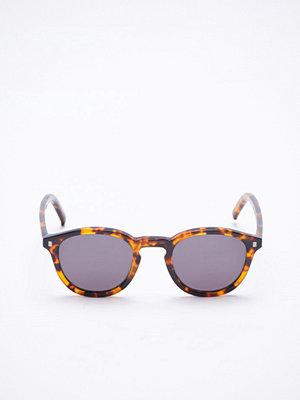 Solglasögon - Monokel Eyewear Nelson Havana