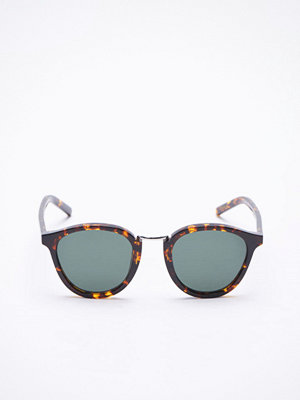 Solglasögon - Monokel Eyewear Nalta Havana (HC)