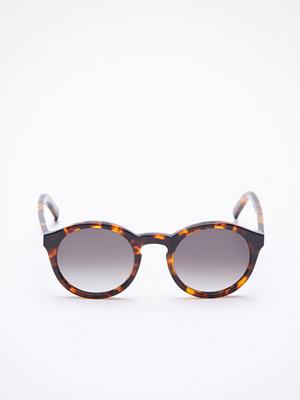 Solglasögon - Monokel Eyewear Barstow Havana