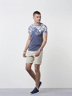Shorts & kortbyxor - NN07 Crown Shorts 010 Kit