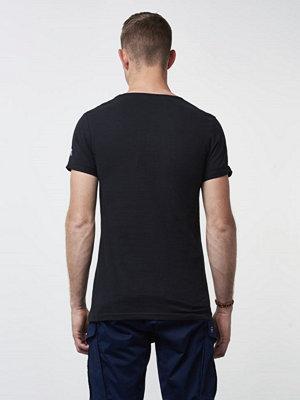 T-shirts - Dead Legacy 2 Girls Black