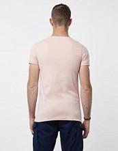 T-shirts - Dead Legacy Como Estas Bitches Pink