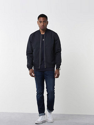 Calvin Klein Jeans Treasure Tee 402 Night Sky