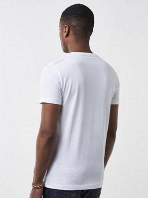 Calvin Klein Jeans Typor Tee 112 White