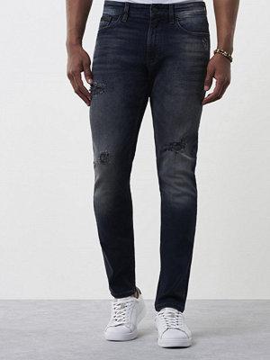 Jeans - Calvin Klein Jeans Skinny Maison Blue