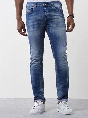 Jeans - Diesel Thommer 084QG