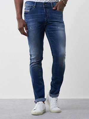 Jeans - Diesel Theppar 084GG