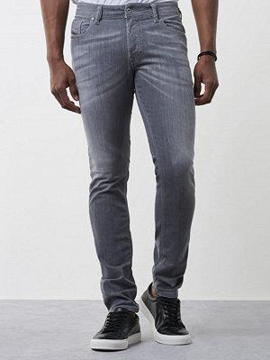 Jeans - Diesel Sleenker 0683M
