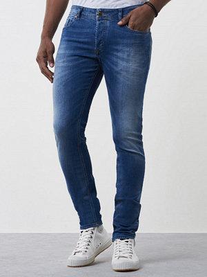 Jeans - Diesel Sleenker 084HD