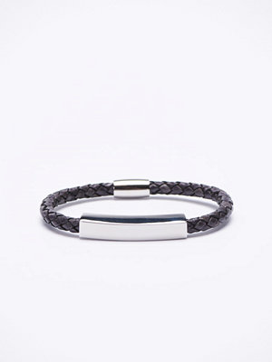 X Design Sweden Ruben Black/Silver