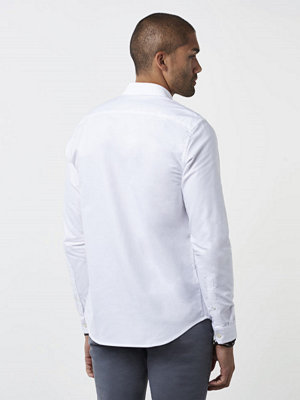 NN07 Sixten 5910 White