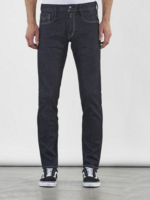 Jeans - Replay Anbass Rinse