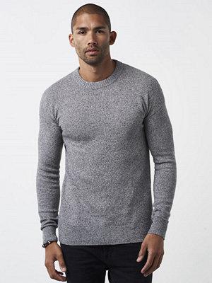 Calvin Klein Jeans Skids Dark Grey